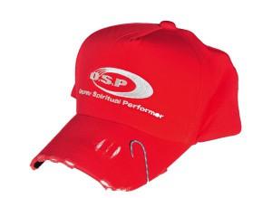 CAP_C RED