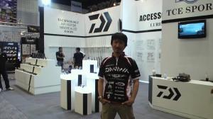 DCIM1213
