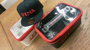 Hayabusa/FINAの物販ブースにて販売されます。